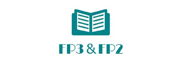 FP3級・FP2級に独学で1発合格した素人が教える勉強方法と難易度